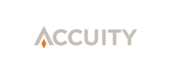 eAccuity